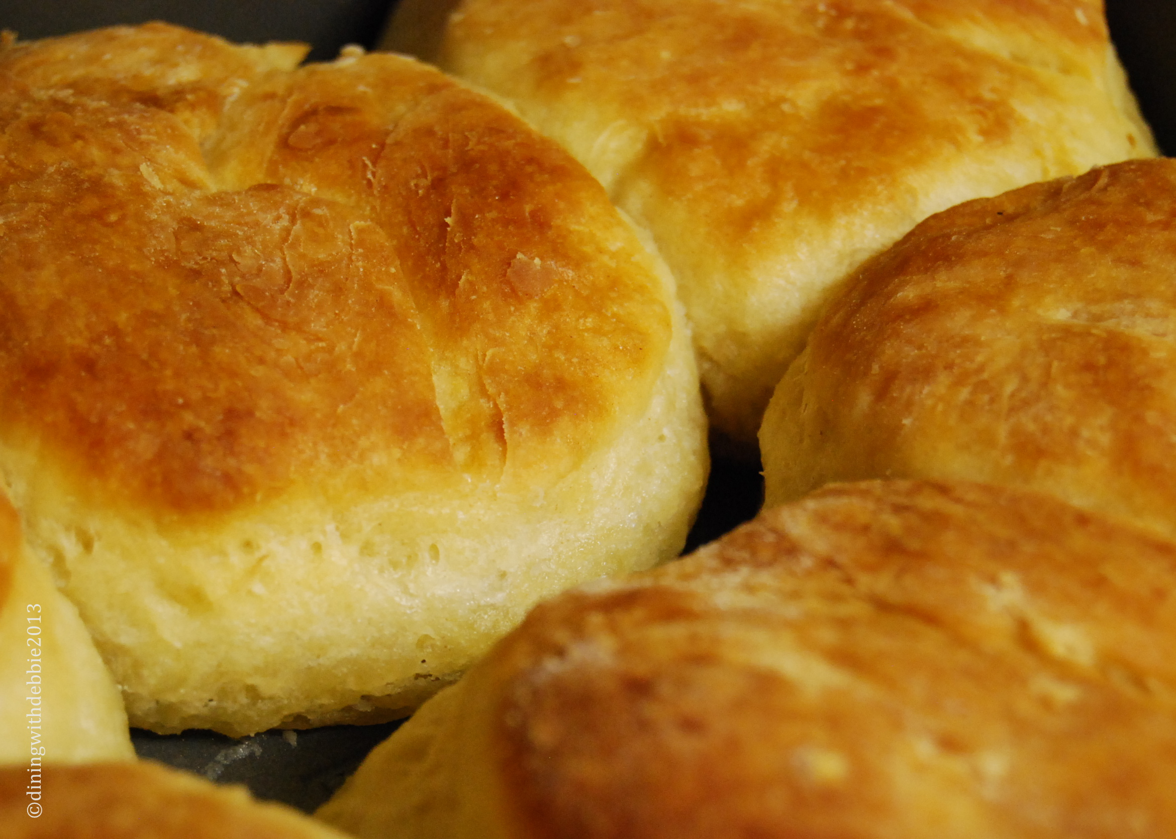 1000+ images about BREAD/ROLLS/BISCUITS on Pinterest.