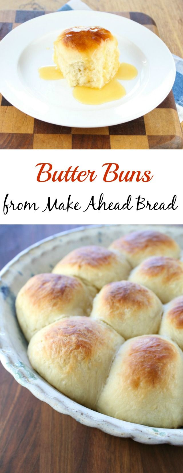 1000+ images about Bread ~ Buns on Pinterest.