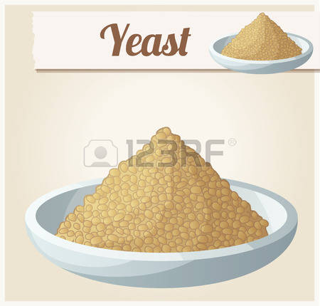 2,145 Yeast Cliparts, Stock Vector And Royalty Free Yeast.