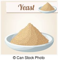 Yeast Illustrations and Clip Art. 1,051 Yeast royalty free.