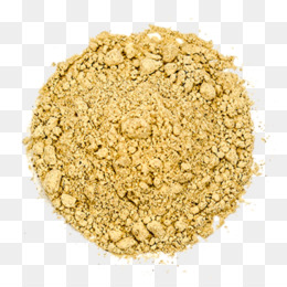 Free download Nutritional yeast Material Brewer\'s yeast.