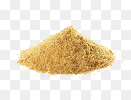 Nutritional Yeast PNG and Nutritional Yeast Transparent.