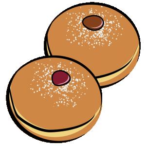 Dough Clip Art Download.