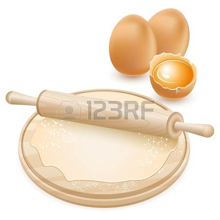 2,039 Yeast Cliparts, Stock Vector And Royalty Free Yeast.