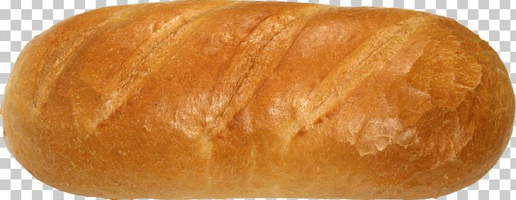 White Bread Loaf Hard Dough Bread PNG, Clipart, Baked Goods.