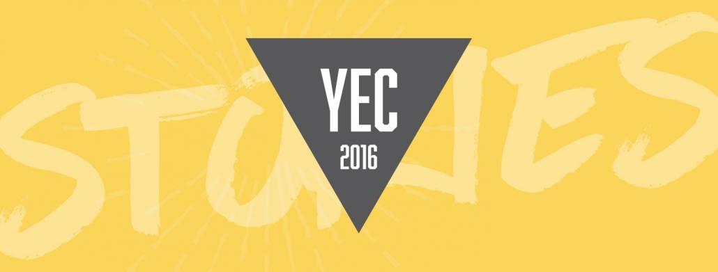 2016 YEC Recap • Louisiana Baptists.