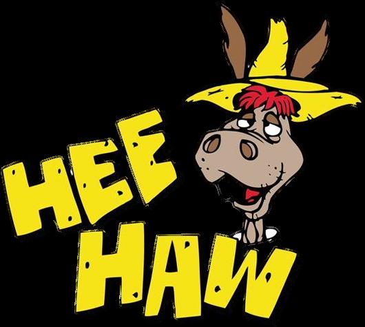 Dms Drama Club Presents Hee Haw.