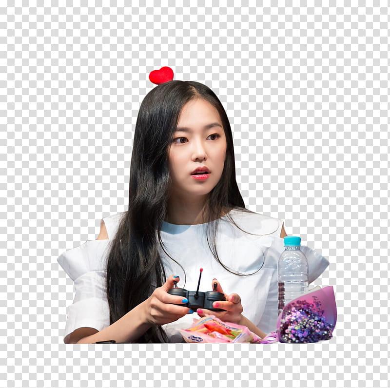 YEEUN CLC transparent background PNG clipart.