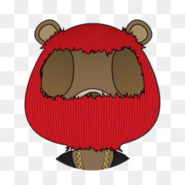 Yeezus PNG and Yeezus Transparent Clipart Free Download..