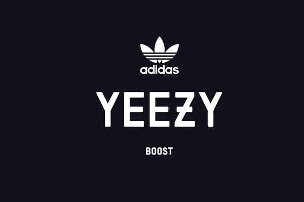 clearance prices pretty nice factory authentic adidas yeezy.