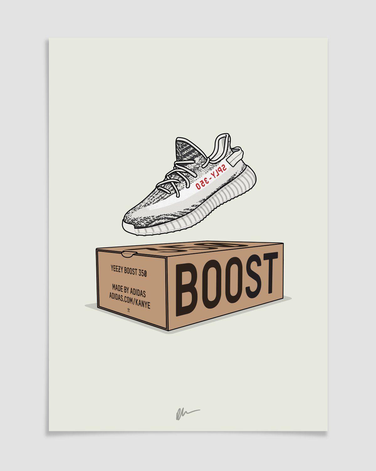Pin on Sneakers.