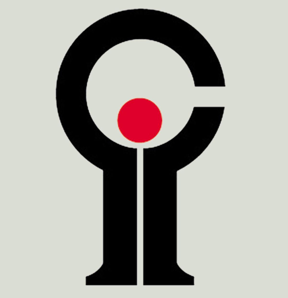Indian Institute of Cartoonists.