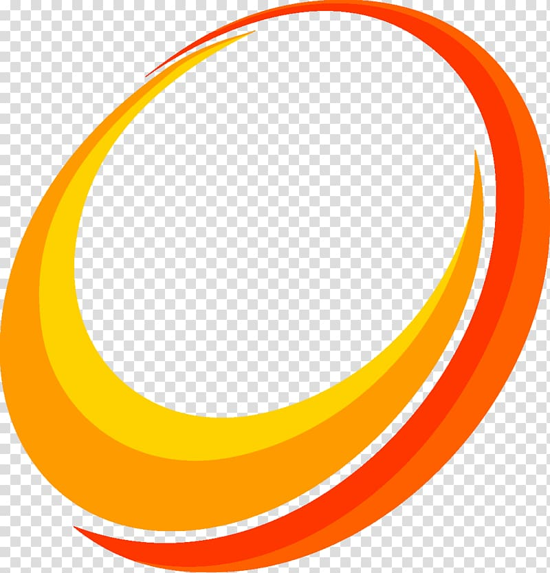 Orange and yellow circle , Thailand Logo Computer Icons.