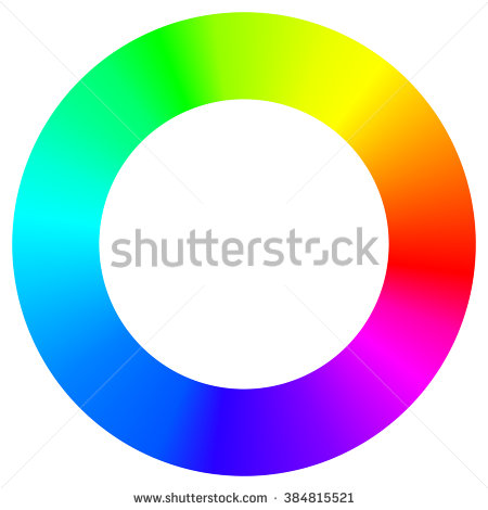 Spectrum Stock Images, Royalty.