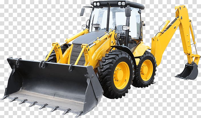 Yellow and black skidsteer clipart images gallery for Free.