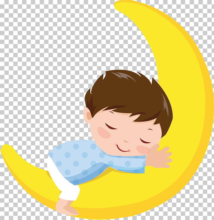 Infant Boy Diaper , Boy Sleeping PNG clipart.
