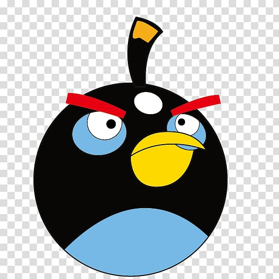Angry Birds Space Paper, Angry bird transparent background PNG.