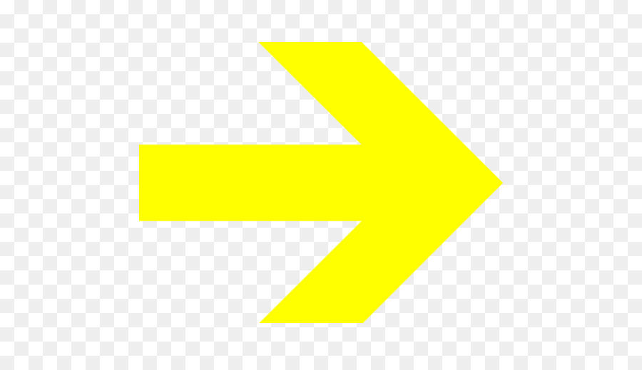 Green Arrow png download.