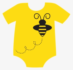 Baby Onesie PNG Images, Free Transparent Baby Onesie.