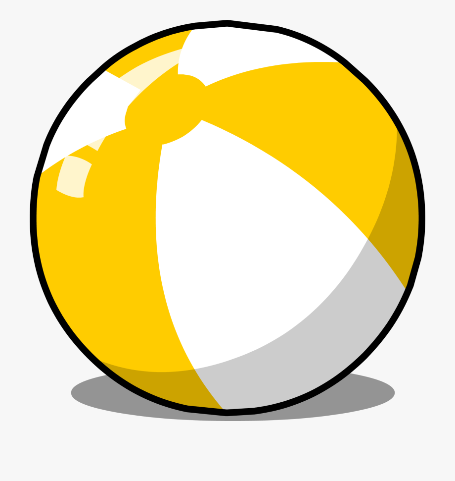 Image Beach Sprite Png Club Penguin Wiki.