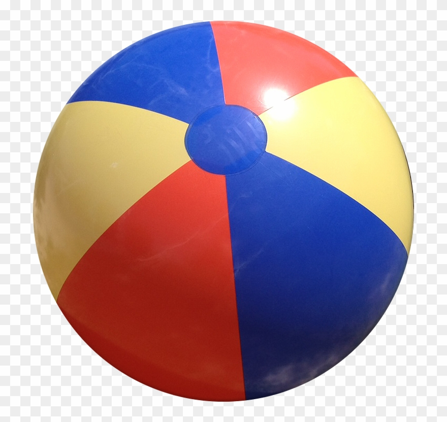Largest Selection Of Beach Balls With Fast Delivery.