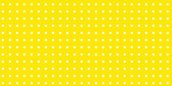 yellow background clipart clipground