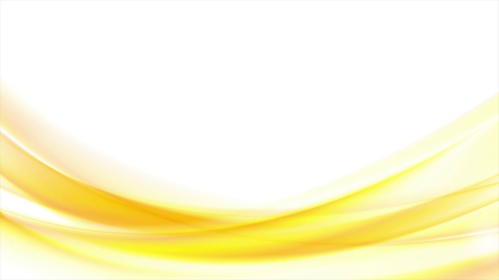 Yellow Background Png (102+ images in Collection) Page 3.