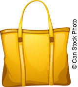 Leather bag Illustrations and Clipart. 7,624 Leather bag royalty.