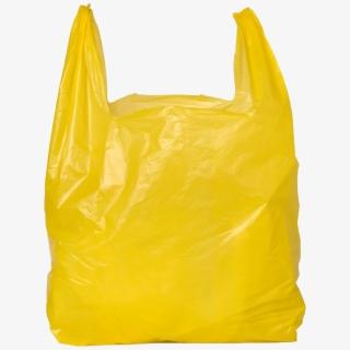 Plastic Bags Png.