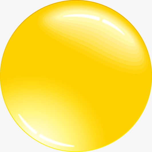 3d Ball, 3d, Eggs, Ball PNG and Vector with Transparent Background.