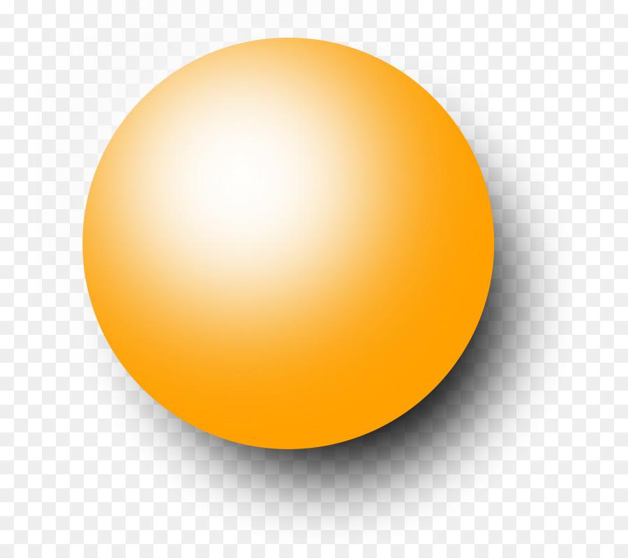 Egg Cartoon png download.