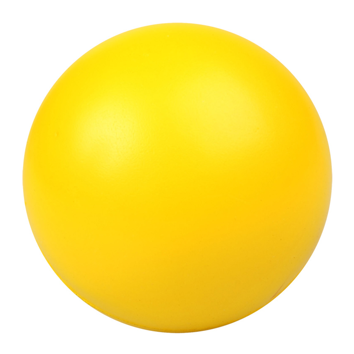 Yellow,Ball,Orange,Ball,Circle,Lacrosse ball,Sphere,Sports equipment.