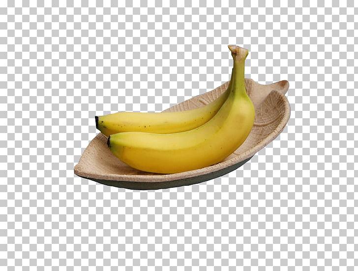 Banana Photography , Still life of bananas PNG clipart.