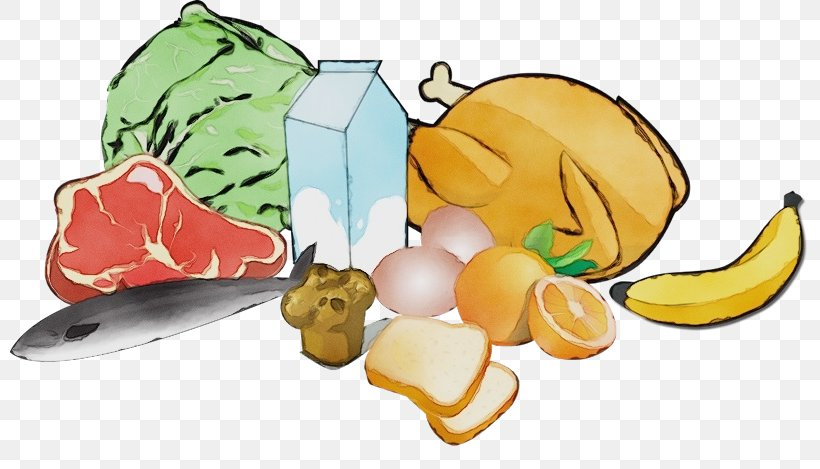 Food Group Clip Art Vegan Nutrition Vegetarian Food.