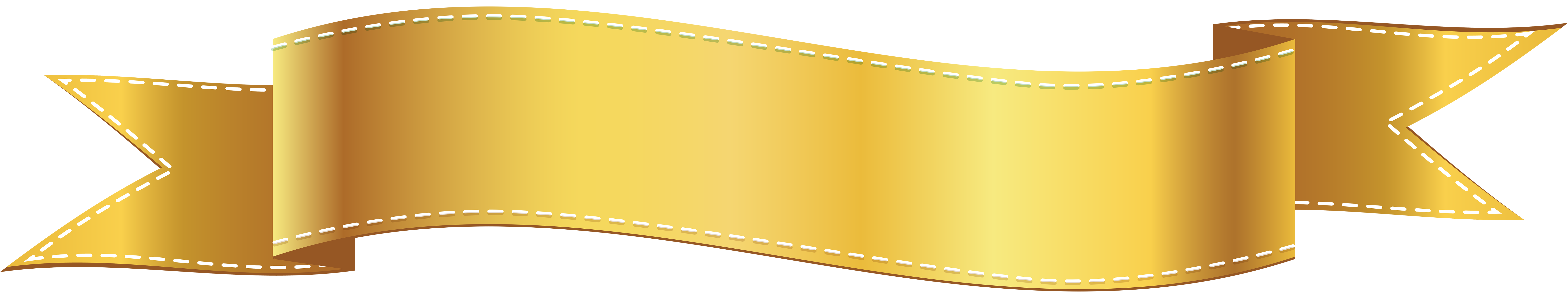 Free Yellow Banner Png, Download Free Clip Art, Free Clip.