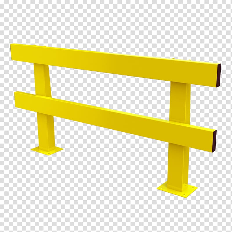 Verge Safety Barriers Licence CC0, others transparent.