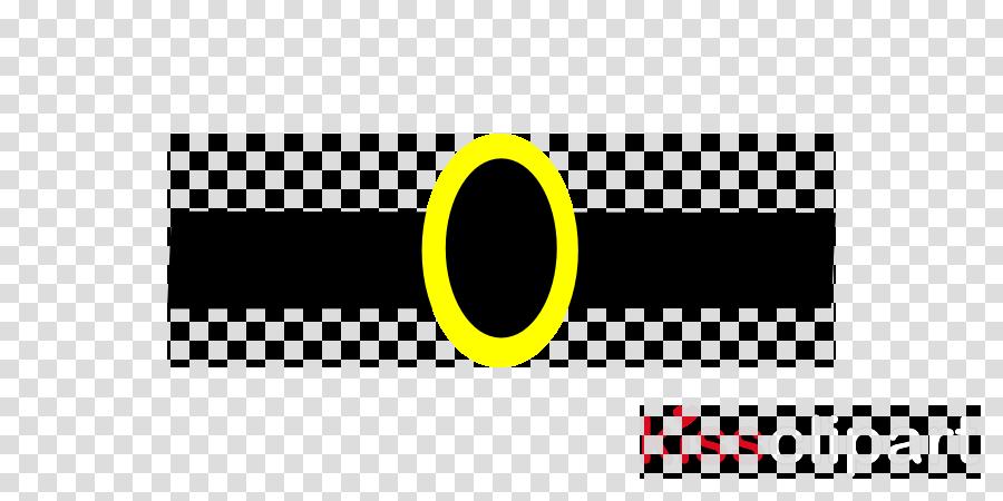 Batman, Yellow, Text, Transparent Png Im #635002.