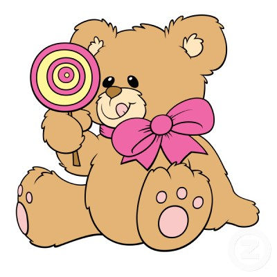 Free Teddy Bear Cartoon Pictures, Download Free Clip Art.