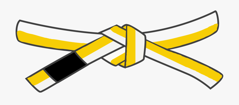 File Gjj White Yellow Belt Wikimedia Commons.