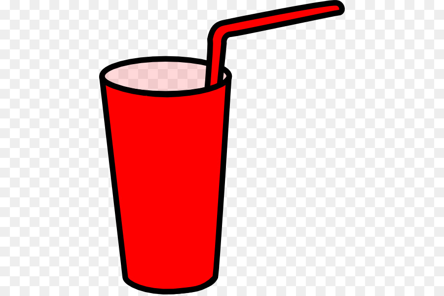 1290 Straw free clipart.