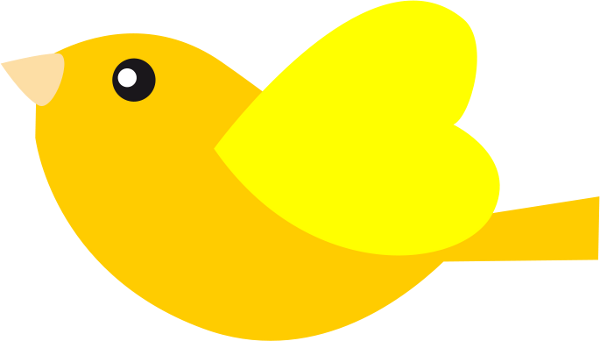 Birds Clipart, Download Free Clip Art on Clipart Bay.
