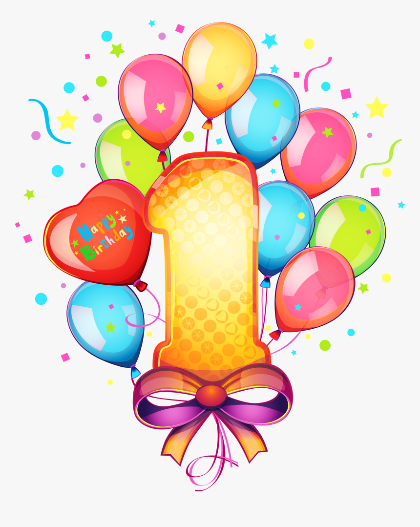 Cake Birthday Free Download Image Clipart.