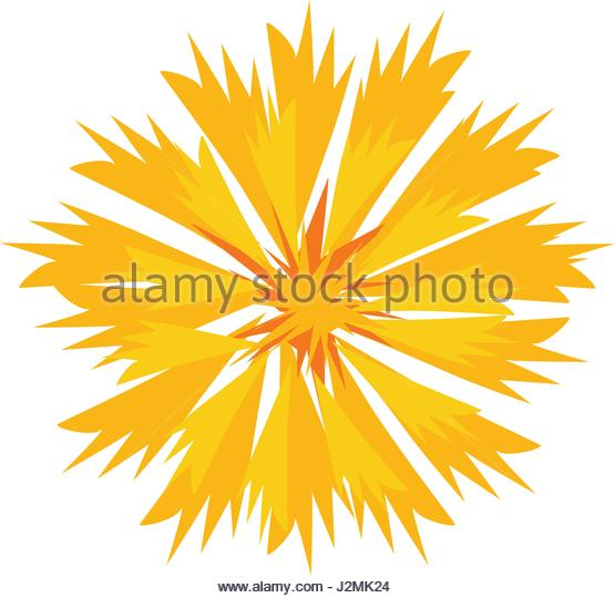 Blossom Stock Vector Images.