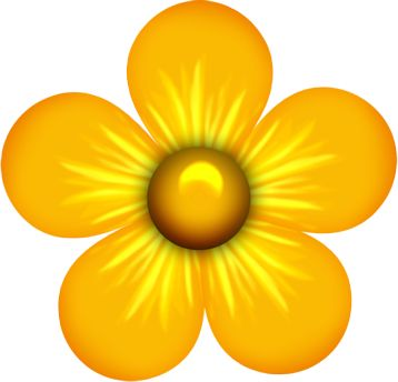 17 Best ideas about Flower Clipart on Pinterest.