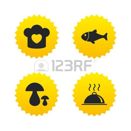 2,202 Yellow Mushrooms Stock Vector Illustration And Royalty Free.