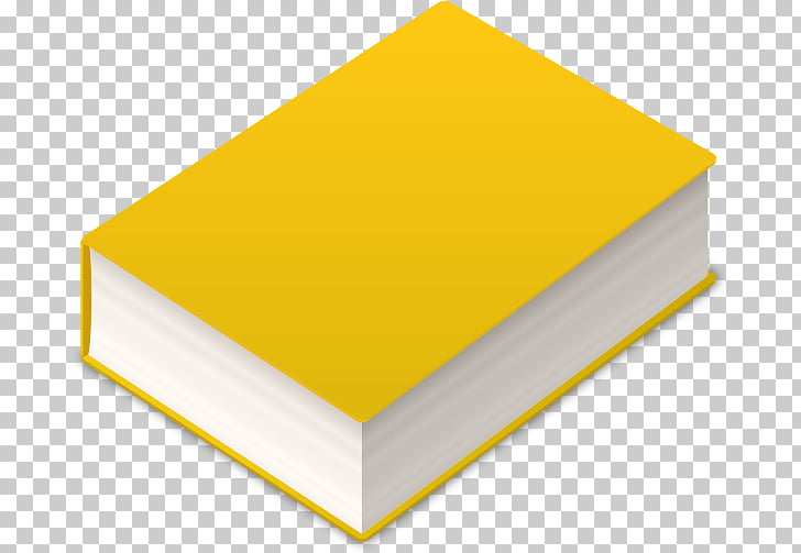 The Yellow Book Hardcover Computer Icons The Yellow Book.