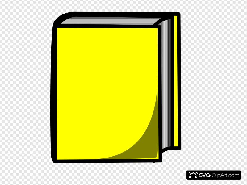 Book Clip art, Icon and SVG.