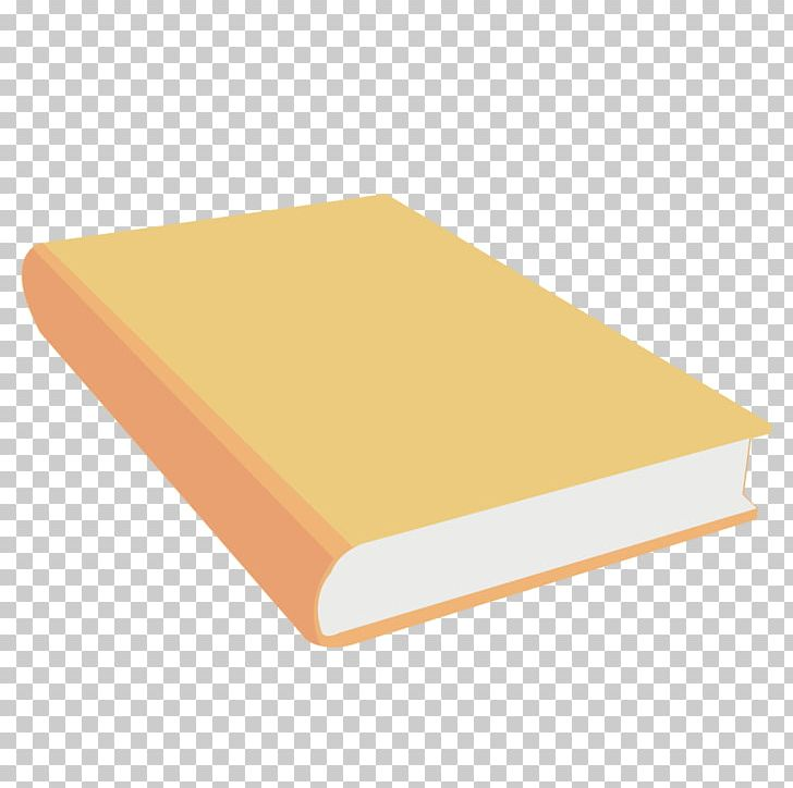 Yellow Book PNG, Clipart, Angle, Bed, Book, Books, Book.