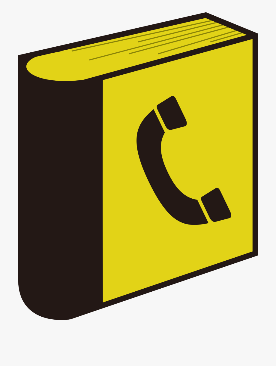 Clipart Book Mobile.