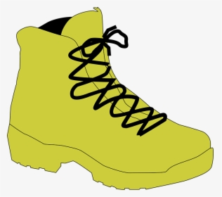 Boots Army Boot Print Clipart Kid.